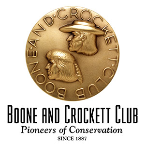 Boone and Crockett Club