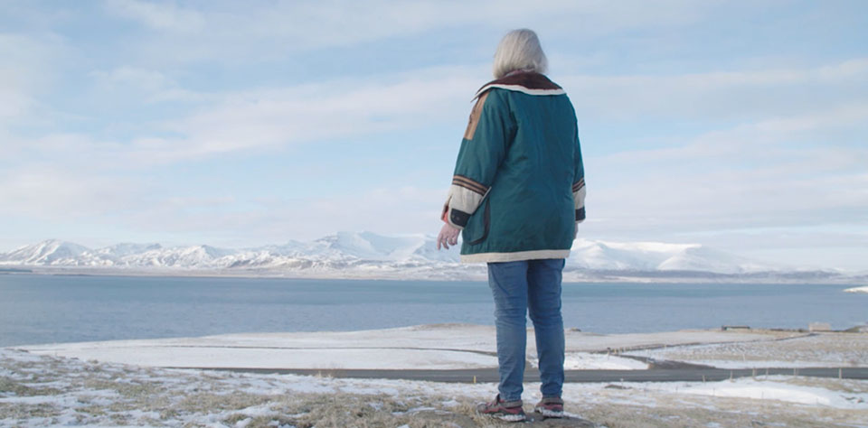 The Seer And The Unseen Big Sky Documentary Film Festival