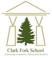 Clark Fork School