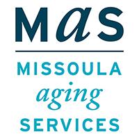 Missoula Aging Services