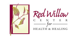 Red Willow Center