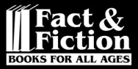 Fact and Fiction